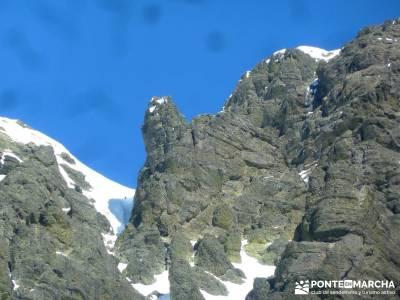 Curavacas, Espigüete -Montaña Palentina; senderista; rutas a pie;conoce gente
